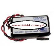 Bateria B9591TA 7.2V