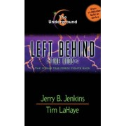 The Underground by Jerry B Jenkins