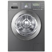 Samsung WD0904W8Y1 Front-loading Washing Machine (9 kg Chrome)