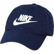 Sapca unisex Nike Futura Washed H86 - Red Hat 626305-451