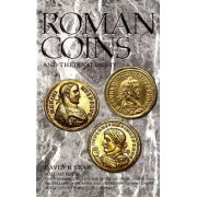 Roman Coins and Their Values: Tetrarchies and the Rise of the House of Constantine: The Collapse of Paganism and the Triumph of Christianity, Diocletian to Constantine I, AD 284-337 v. 4 by David R. Sear