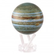 Magic Floater FU1103J Jupiter mini globe