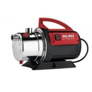 AL-KO Classic JET 1300 INOX kerti szivattyú 113248
