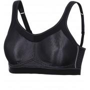 ANITA Momentum Sport-BH Damen in schwarz, Größe: 75 / C