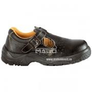 Sandale de protectie YANTAI S1P