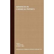 Advances in Chemical Physics: v. 118 by Ilya Prigogine