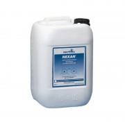 Jabón Sanitario Higienizante Nexan 5 Litros