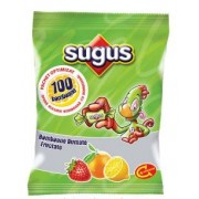 Sugus Traditional 400g