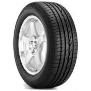 Anvelope Vara Bridgestone Turanza ER 300-1 RFT 205/55 R16 91V