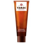 Tabac Shaving Cream Rasiercreme 100 ml