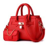Designer Handbags - Fashion Design