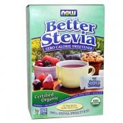 Better Stevia Organic - 75 sobres