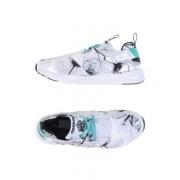 REEBOK FURYLITE GRAPHIC - FOOTWEAR - Low-tops & sneakers - on YOOX.com