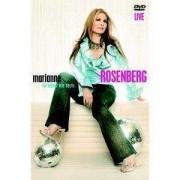 Marianne Rosenberg - Fuer Immer Wie Heute (0693723780078) (1 DVD)