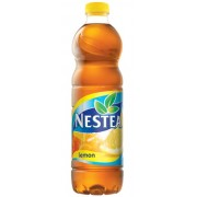 Bautura racoritoare, 1.5L, Nestea Lemon