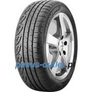 Pirelli W 210 SottoZero S2 ( 205/55 R16 91H , com protecção da jante (MFS) )