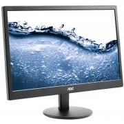 """Monitor AOC 280 E2070SWN 19.5"""""""