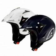 Airoh Evergreen Helm