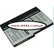 Bateria HP iPAQ H4300 1560mAh Li-Ion 3.7V