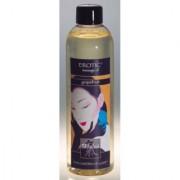 SHIATSU Grepfruit - ušlechtilý, erotický masážní olej