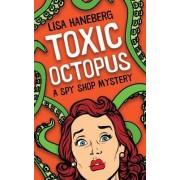 Toxic Octopus