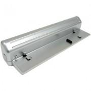 Battery For Shinco SDP-1720 Players Replaces Mintek RB-Li20