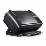 Escáner KODAK I2420 Duplex 40PPM ADF75
