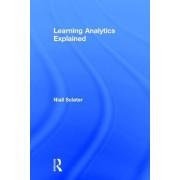 Learning Analytics Explained