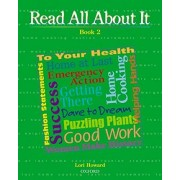 Read All About it 2: Book by Lori A. Howard
