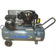Compresor Stager HM V 0.25/100