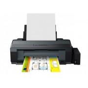 Epson L1300 A3+ ITS színes tintasugaras nyomtató