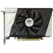 Placa video Sapphire Radeon R9 380 OC ITX Compact 2GB DDR5 256Bit