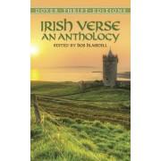 Irish Verse by Bob laisdell