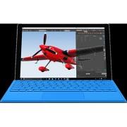 MICROSOFT Surface Pro 4 M3 4GB/128GB