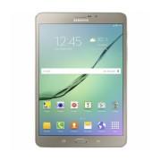 Tableta Galaxy Tab S2 VE T719, 8 inch, 4G, Octa-Core 1.8 GHz, 3GB RAM, 32GB, Auriu