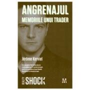 Angrenajul – Memoriile unui trader