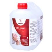 Vodnář Oxy light SPA 3l
