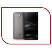 Сотовый телефон Huawei Ascend Mate 8 32Gb Grey