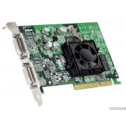 VC, Matrox Millenium P750, 64MB GDDR, 128bit, AGP (MATROX-P750-64)