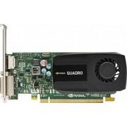 Placa video profesionala HP NVIDIA Quadro K420 1GB DDR3 128Bit