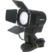 Lampa video halogen Kaiser Videolight 93392 150W
