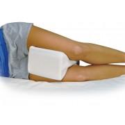 Leg Pillow - Cuscino ERGONOMICO per gambe