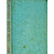 Commando, A Boer Journal Of The Boer War