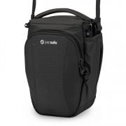 Torba fotograficzna antykradzieżowa Pacsafe Camsafe V6 - Black