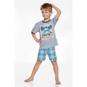 Пижама за момче Malibu