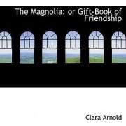 The Magnolia by Clara Arnold
