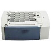 HP - LaserJet C9699A bandeja y alimentador