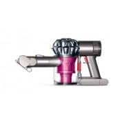 Aspirator de mana fara sac Dyson V6 Trigger Plus, 20 min