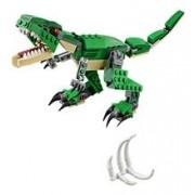 Lego® Creator Dinozauri Puternici - L31058