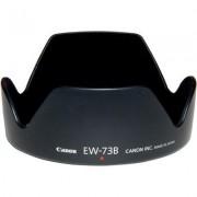 Parasolar Foto Canon EW-73B